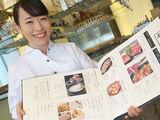 Dynamic Kitchen&Bar響 品川店[2361]のアルバイト情報