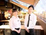 バグース 錦糸町店のアルバイト情報