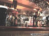 Bar A Day 川崎店のアルバイト情報