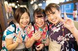 塚田農場 錦糸町店のアルバイト情報