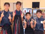 マクドナルド名古屋大高インターカインズホーム店のアルバイト情報