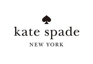 株式会社スタッフブリッジ kate spade new york あみプレミアム・アウトレットのアルバイト情報