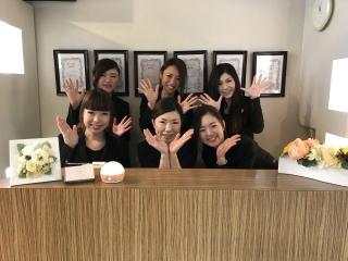hair make thistle (ヘアーメイク シスル)のアルバイト情報