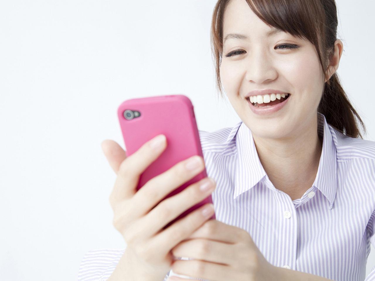 テイケイワークス西日本株式会社のアルバイト情報