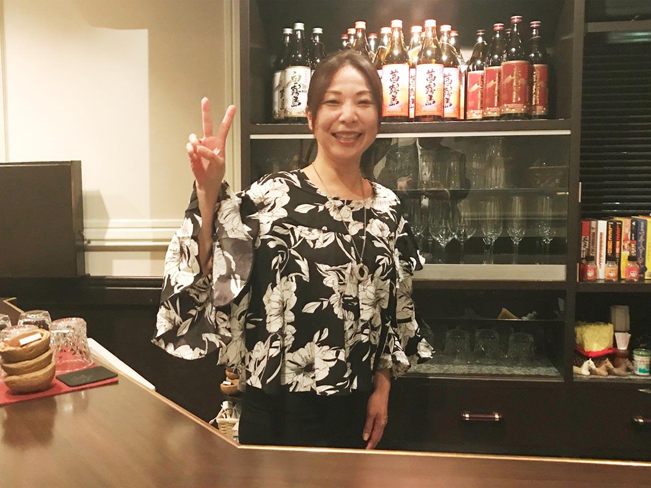 芳 乃 〜Yoshino〜のアルバイト情報