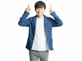 株式会社フルキャスト 中四国営業部のアルバイト情報