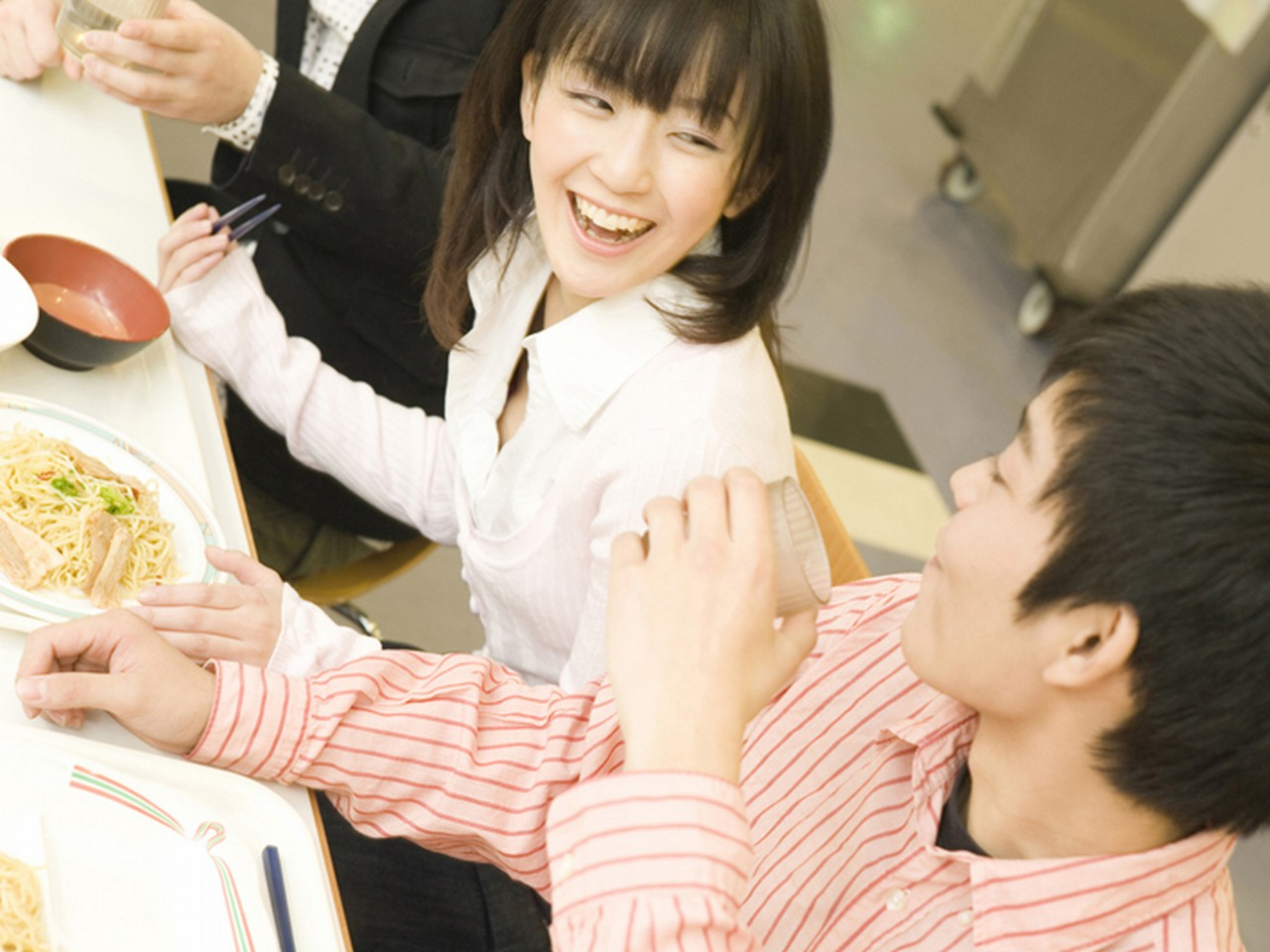 テイケイトレード株式会社 横浜支店のアルバイト情報