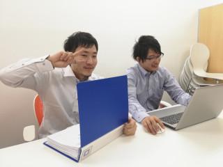 アズスタッフ 宮崎事務センターのアルバイト情報