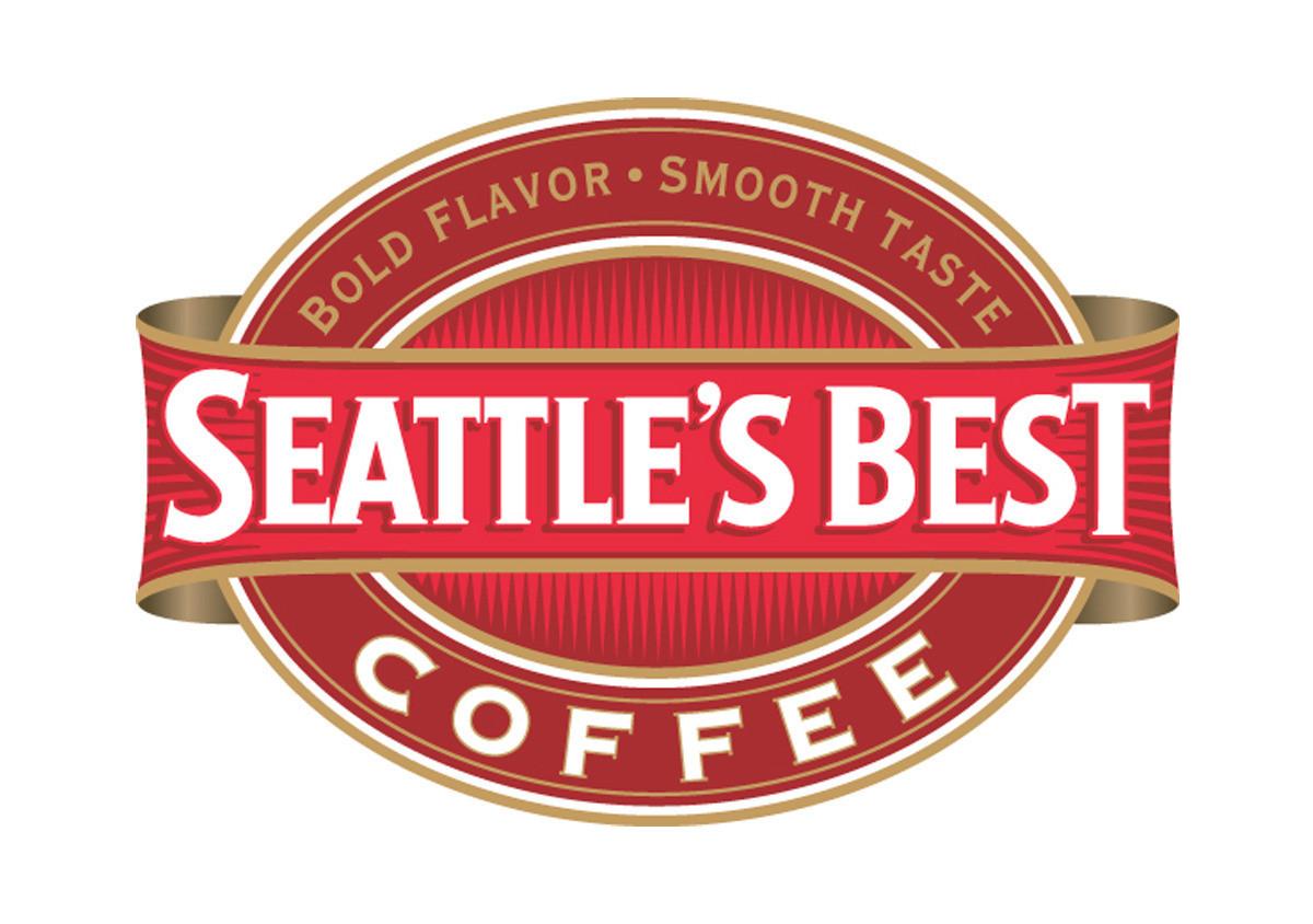 シアトルズベストコーヒー 九州大学病院店のアルバイト情報