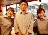 PRONTO(プロント) 横浜京急EXイン店のアルバイト情報