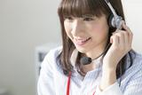 株式会社DELTA 天神支店のアルバイト情報