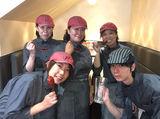 れんげ食堂Toshu 東久留米北口店のアルバイト情報