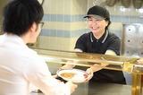 株式会社レパスト 大手企業社員食堂 新宿センタービル内 (405)のアルバイト情報