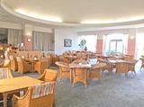 ロイヤルホテル宗像(旧:玄海ロイヤルホテル)のアルバイト情報