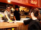 GabuLicious(ガブリシャス)渋谷店のアルバイト情報