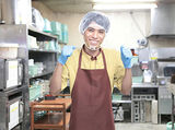 和食さと 招提南店のアルバイト情報