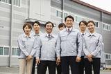 株式会社DELTA 東京本店営業部 1課のアルバイト情報