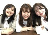 株式会社ウィル ※勤務地:横浜市内のアルバイト情報