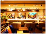 kawara CAFE&DINING 銀座店のアルバイト情報