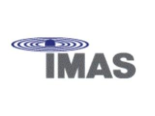 株式会社イマスのアルバイト情報