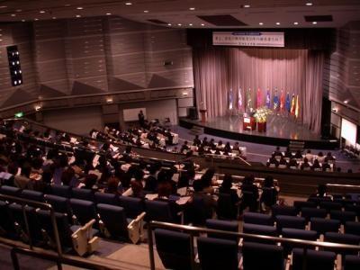 プリンス進学院 八王子楢原校 のアルバイト情報