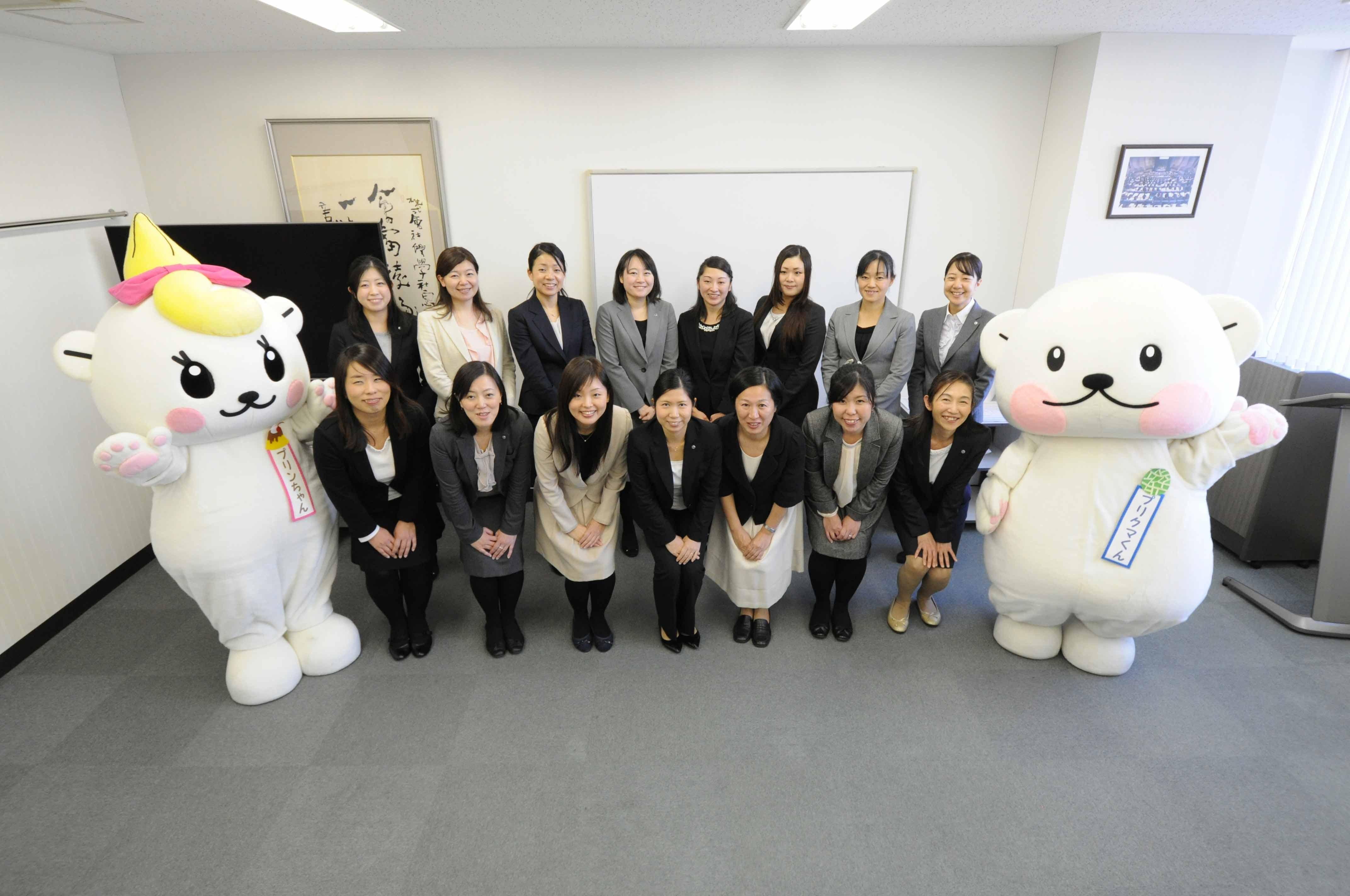 東京パソコンアカデミー 府中校 のアルバイト情報