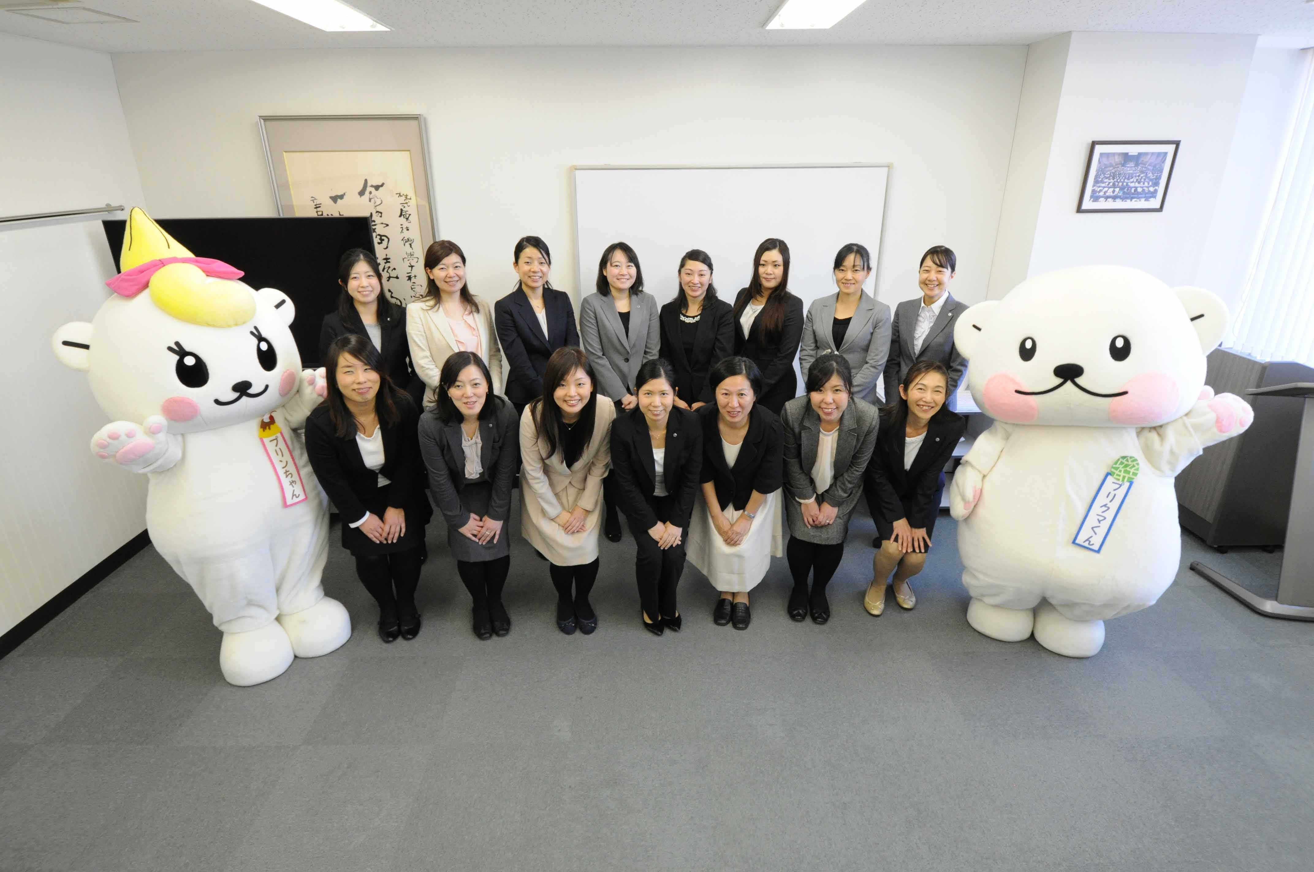 東京パソコンアカデミー 古淵校 のアルバイト情報