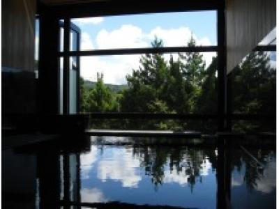 ポイントバケーション山中湖 のアルバイト情報