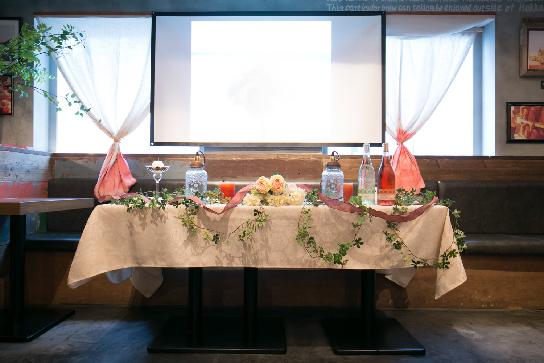 TSUKADA FARM(ツカダファーム)/北海道シントク町 塚田農場 エキニア横浜店 のアルバイト情報
