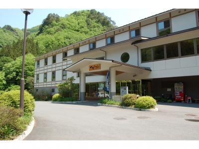 上野村温泉郷 やまびこ荘のアルバイト情報