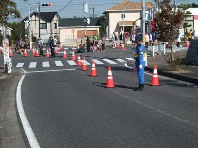 車両誘導スタッフ さいたま市浦和区エリア 株式会社MSK 埼玉支社のアルバイト情報
