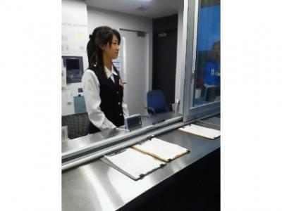 警備員 浦安市エリア 株式会社スリーエス のアルバイト情報