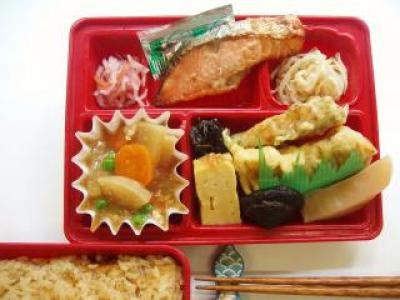 い和多 日本橋店 キッチンスタッフのアルバイト情報