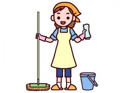 アビバ 関内店 清掃スタッフのアルバイト情報