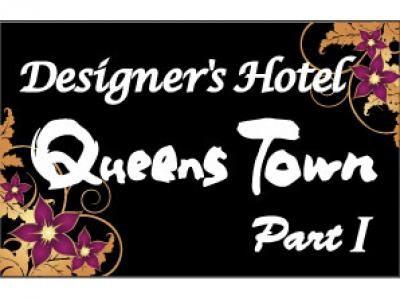 HOTEL Qeeens Town part1(ホテルクイーンズタウン・パート1) のアルバイト情報