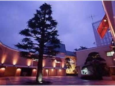 ホテル東名 のアルバイト情報