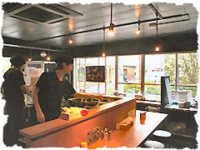 ミートカレーズ TOKYOのアルバイト情報