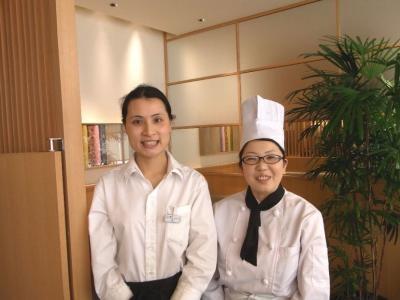 恵比寿かつ彩 恵比寿店 のアルバイト情報
