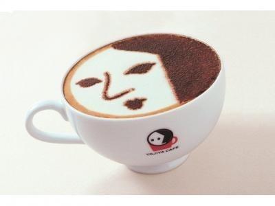 よーじやカフェ 三条店 のアルバイト情報