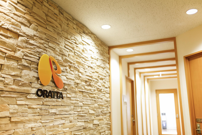 株式会社ORATTA 中目黒本社 のアルバイト情報
