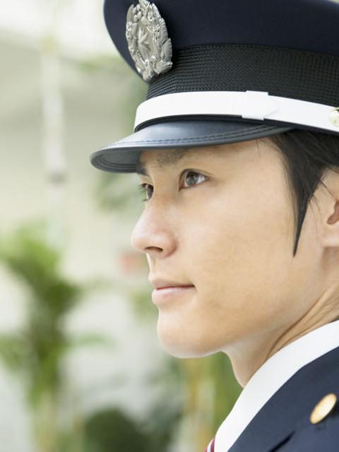 警備員 名古屋市天白区エリア 尾張警備保障株式会社 のアルバイト情報