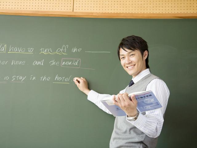 スクール21 北本教室 のアルバイト情報