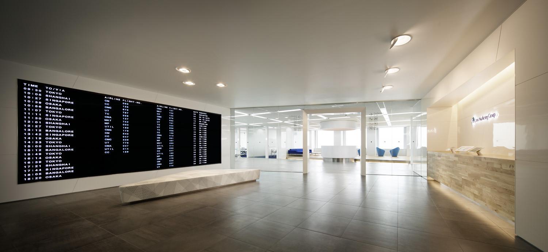 株式会社クロス・マーケティング アンケート画面制作のアルバイト情報