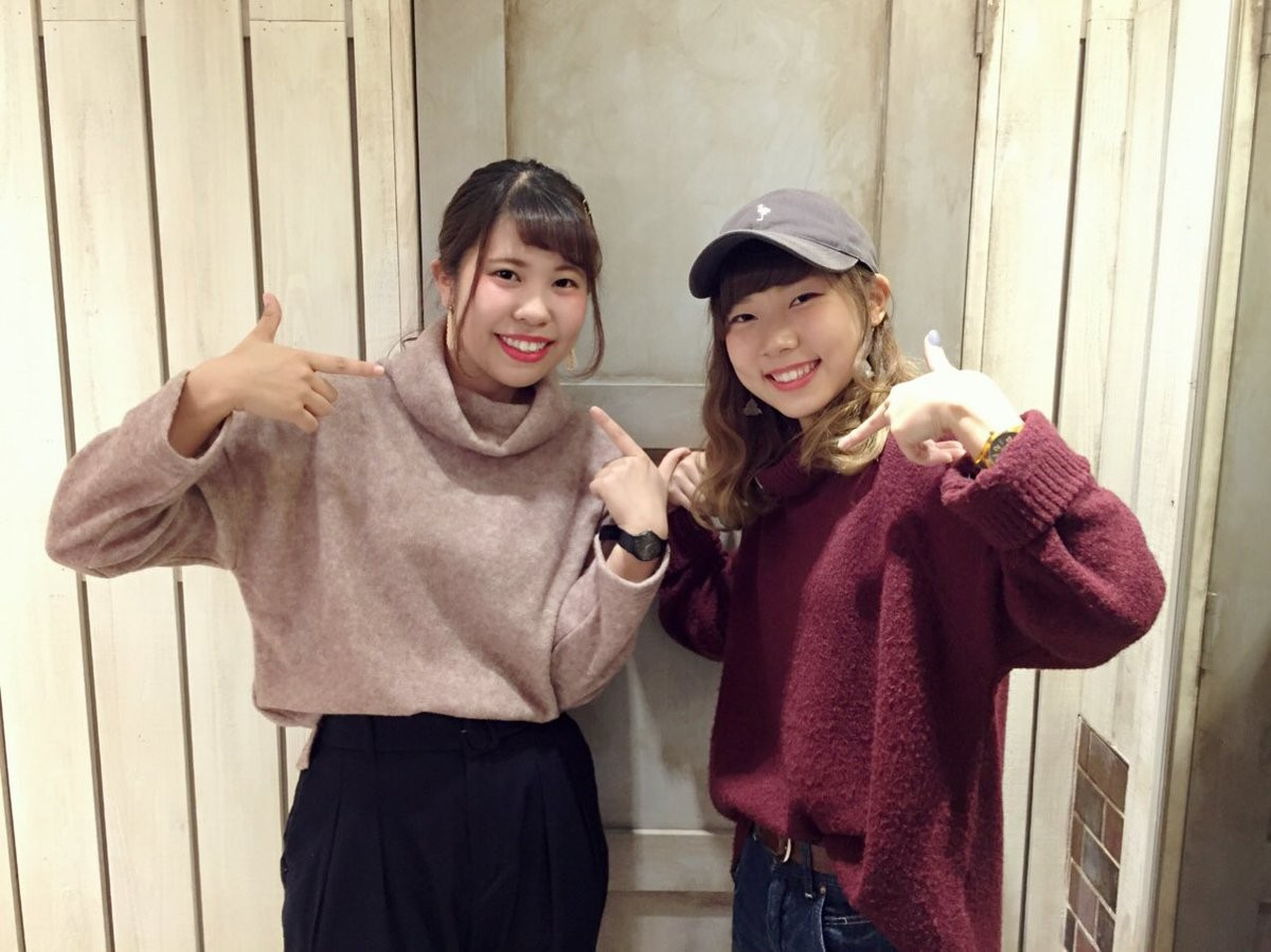 E.R.G(イーアールジー) 倉敷堀南店 のアルバイト情報