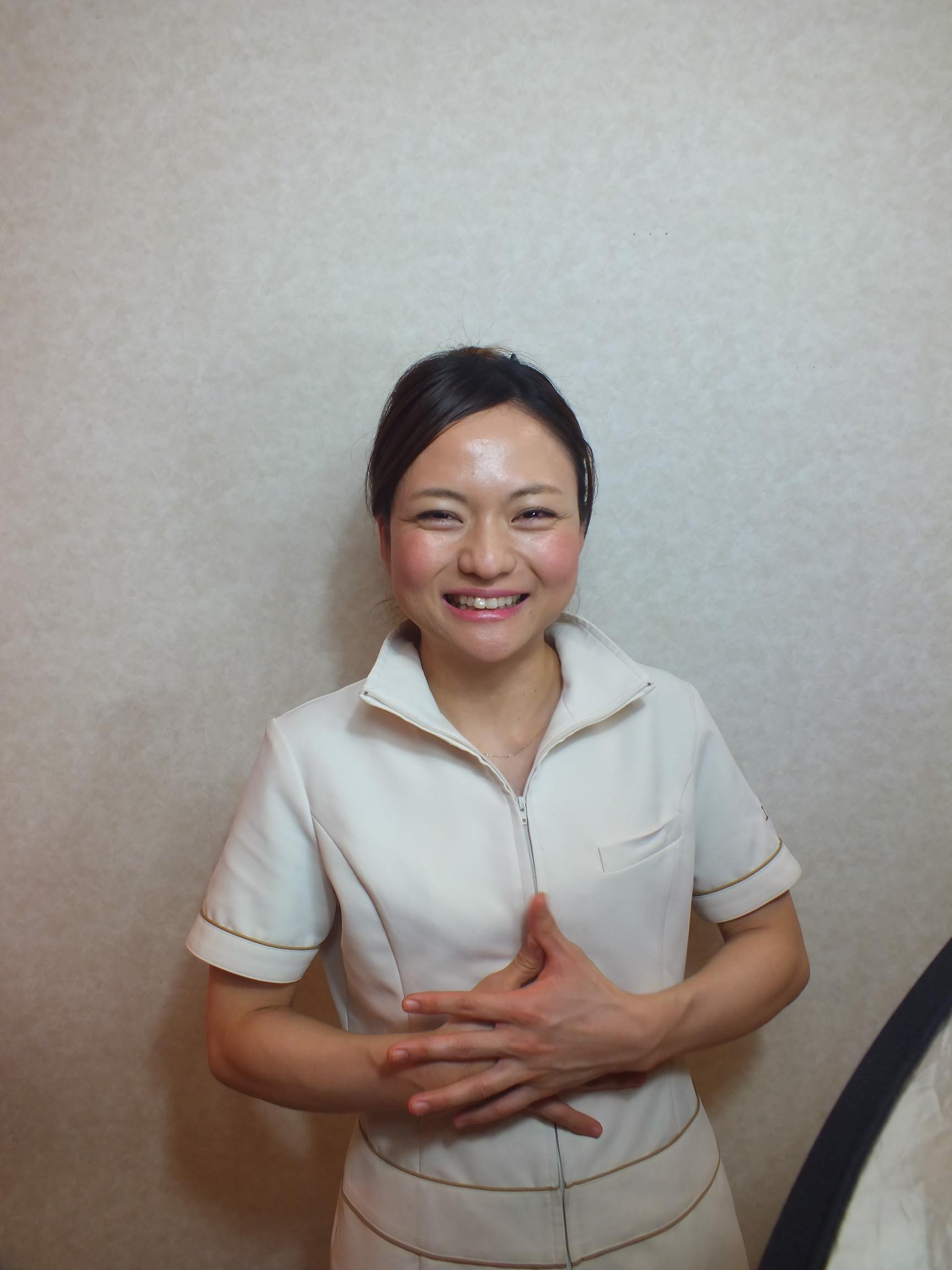 エルセーヌ イオン西新井店のアルバイト情報
