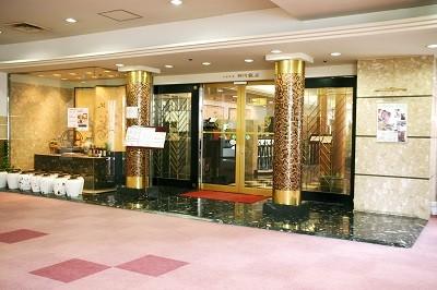 四川飯店 駅南店[0008] のアルバイト情報
