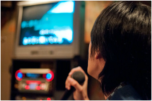 MIX BOX(ミックスボックス) 袋井駅前店 のアルバイト情報