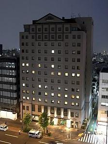 Bistro W(ビストロダブリュ) 東京四谷 のアルバイト情報