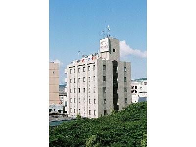 ホテル ウィングインターナショナル  日立 のアルバイト情報