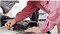 富山石油株式会社 四葉町サービスステーション のアルバイト情報